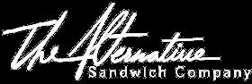 Alternative Sandwich Company