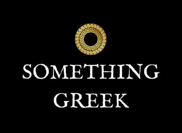 Greek Grill